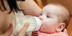bébébiberon