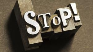 mot_stop