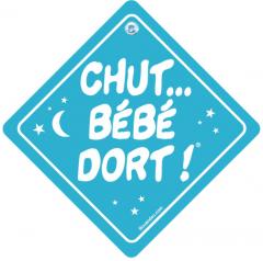 CHUT-BEBE-DORT-1-GARGON-414-262